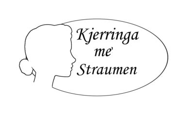Kjerringa me' Straumen – Cafe, second-hand shop and redesign